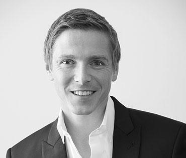 Bernd Kraft - Team
