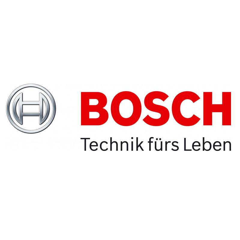 Bosch Technik