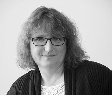Brigitte Kolb - Team
