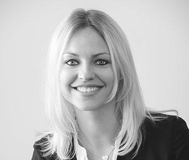 Franziska Eberlein - Team