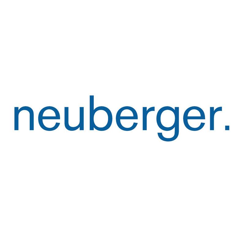 Neuberger Gebäudeautomation