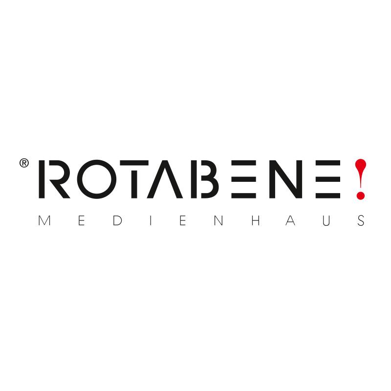 ROTABENE! Medienhaus