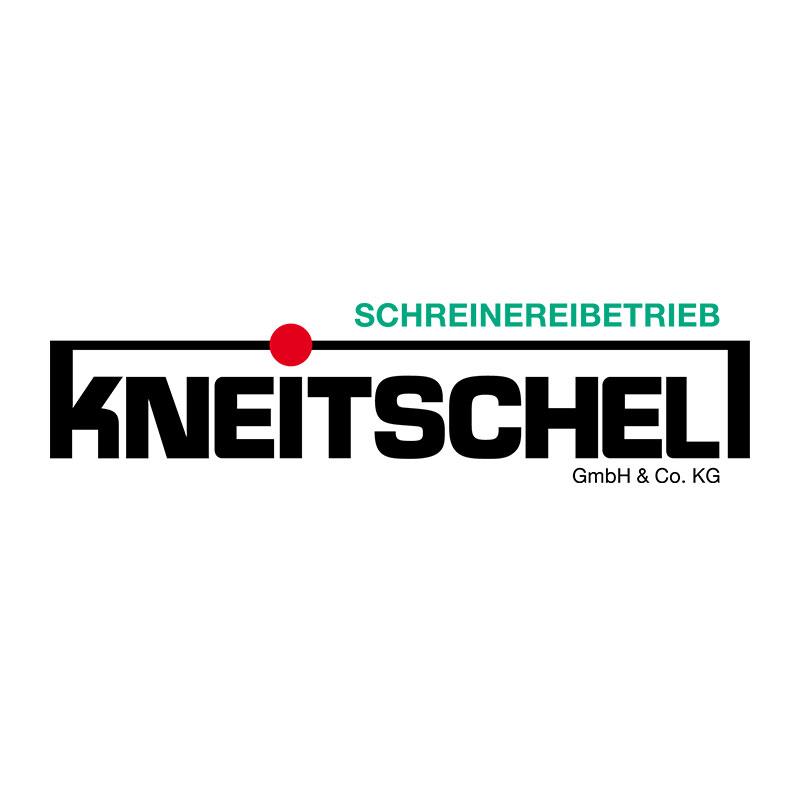 Schreinereibetrieb Kneitschel