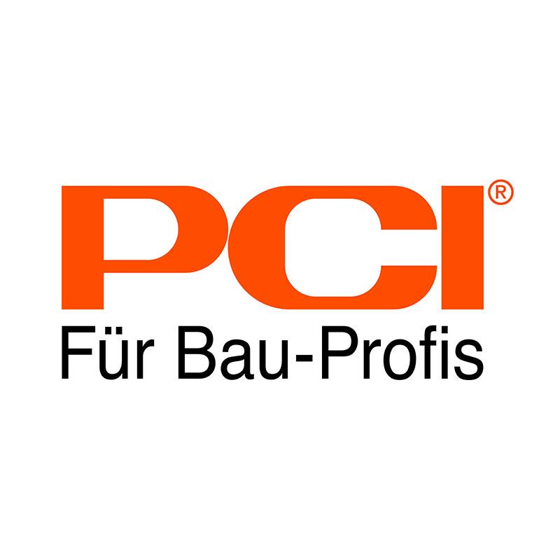 PCI - Für Bau-Profis