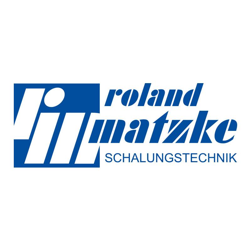 Roland Matzke
