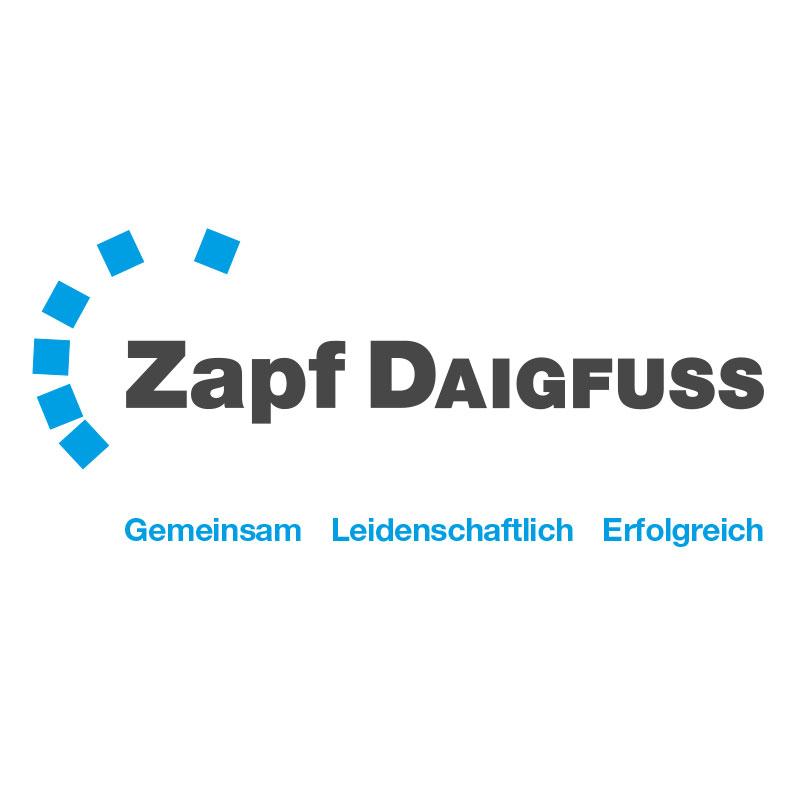 Zapf Daigfuss