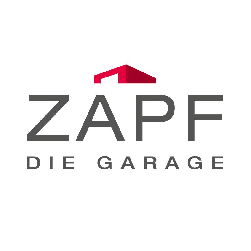 ZAPF - Die Garage