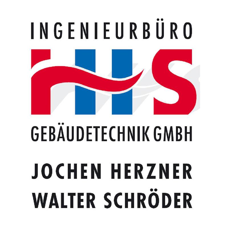 iHS Ingenieurbüro
