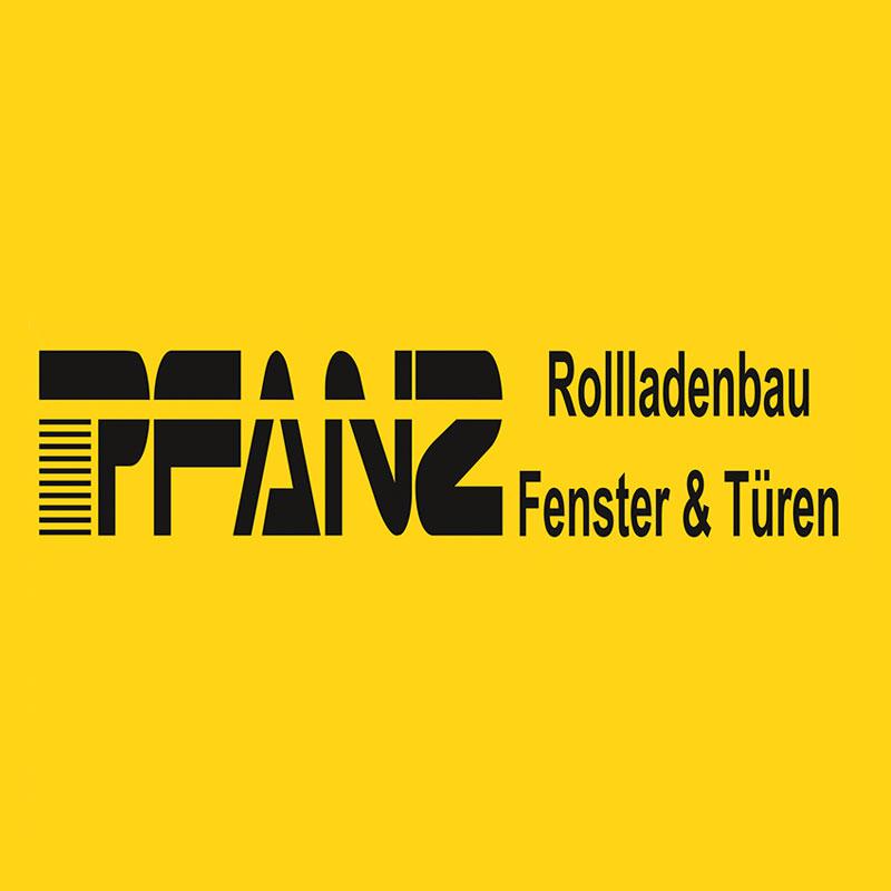 PFANZ Rollladenbau, Fenster & Türen