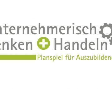 Logo Planspiel